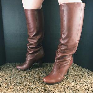 Dolce Vita Wendy Boots